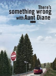 There's Something Wrong With Aunt Diane | 13 Chilling True Crime Documentaries To Keep You Up At Night