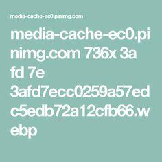 media-cache-ec0.pinimg.com 736x 3a fd 7e 3afd7ecc0259a57edc5edb72a12cfb66.webp