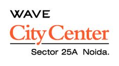 Wave City Center Present lavish Club 51, Wave Belleville Park located at heart of Noida Sector 25A, Call 9899888159 for Super exclusive, eco luxurious gated community conforming to IGBC Green.