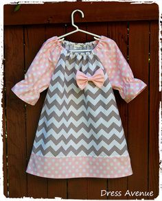 Hey, I found this really awesome Etsy listing at https://www.etsy.com/listing/166750949/chevron-dress-toddler-girls-dress-spring