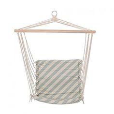 Bloomingville 96x50cm-Hanging Chair Grey/White Bloomin... https://www.amazon.co.uk/dp/B01AK1D1MM/ref=cm_sw_r_pi_dp_EChpxbQ25GSSH