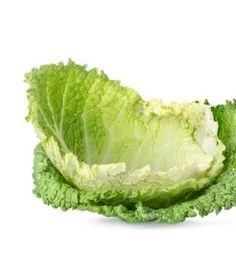 Mint a mágnes, úgy húzza ki belőled a betegséget a káposztalevél! Health 2020, Cabbage, Mint, Vegetables, Food, Vegetable Recipes, Eten, Veggie Food, Cabbages
