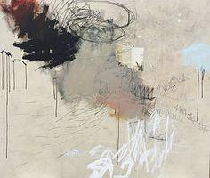 JASON CRAIGHEAD ART View contemporary abstract paintings by artist Jason Craighead at Thomas Deans Fine Art, gallery in Atlanta Georgia
