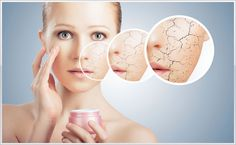 Christosskinclinic.com We are best cosmetic skin care products and services offered by at Christo's Skin Clinic our medical spa And Cosmetic procedures in FL.