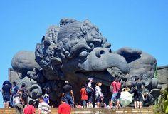 Garuda Indian Patterns, Photo S, Trip Advisor, Bali, Lion Sculpture, Tours, Statue, Amazing, Sculpture