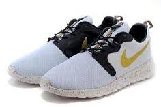Image result for nike roshe for ladies Nike Roshe, Nike Free, Sneakers Nike, Footwear, Lady, Image, Shoes, Fashion, Nike Tennis