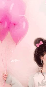 Illustrations by Jennie Enakei 146 работ Korean Illustration, Cute Illustration, Lovely Girl Image, Girls Image, Just Girly Things, Cute Baby Girl, Cute Girls, Anime Korea, Pink Quotes