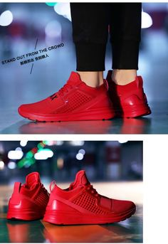 43a04c862193 Plus Size 47 Tenis Masculino 2018 Male Gym Sport Shoes Ultra Fitness  Stability Sneakers Men Athletic Trainers Men Tennis Shoes