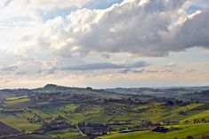 Buying a Property in Le Marche | Italian property market update