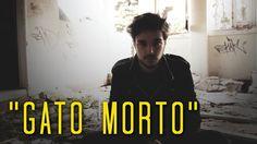 """ALICE - """"Gato Morto"""" (Videoclip Oficial)"""
