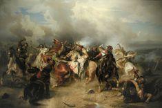 Battle_of_Lutzen.jpg (2143×1421)