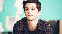 Love him :3