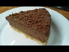 Divine Chocolate, Chocolate Cake, Baking, Desserts, Youtube, Food, Chicolate Cake, Tailgate Desserts, Chocolate Cobbler