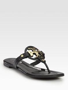 Tory Burch Sandals. want....no no no NEED!!!! <3