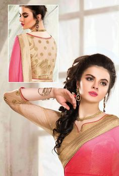Being one of the favored choices of our customers, we are involved in manufacturing, exporting, importing, trading and supplying a massive selection of Designer Sarees. Made available in different color combinations, splendid looks, superb prints and designs, these Indian sarees are highly acclaimed among our esteemed patrons, all across the globe