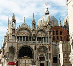 Venice #travel #Europe #smileshare