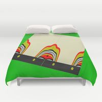 New Duvet Covers   Page 9 of 10   Society6