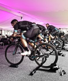 BKOOL Trainer & Simulator - Multi Rider Teams Event - 3 Stage Race - Mountain Stage - Individual & Team Time Trial @ Very Special Kids Autumn Classic Fund Raiser Fund Raiser, Team Events, Special Kids, Fundraising, Trainers, Stage, Mountain, Racing, Autumn