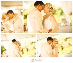 Turtle Bay Resort Wedding   Creatrix Photography #destinationweddingphotographer #oahu #hawaii #reallove #happy #laugh #honolulu #firstdance