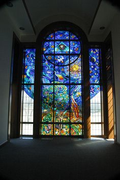 Chiara Center Convent, Springfield, IL