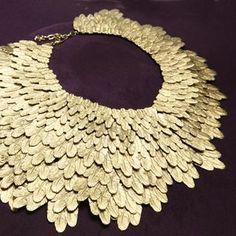 Art Jewelry Forum |Chanel