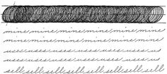 palmer method cursive writing The best website for free high-quality palmer method fonts, with 5 free palmer method fonts for you can see the spencerian and palmer cursive handwriting in.