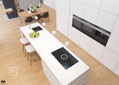 add picture to album Living Room Kitchen, Living Room Decor, Luxury Homes Interior, Interior Design, Interior Ideas, Home Bar Designs, Future House, Farmhouse Decor, House Design