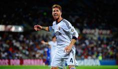 Sergio Ramos Wallpaper, Widescreen Wallpapers of Sergio Ramos, WP