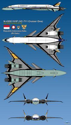VC-711 Royal Chariots TNI-AU by haryopanji on deviantART | R. Haryo Panji Laksono