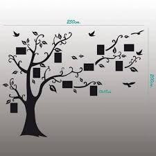 64 Mejores Imágenes De Arbol Genealogico Family Trees Decorate