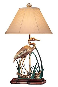 InStyle-Decor.com Designer Table Lamps For Luxury Homes. Over ...