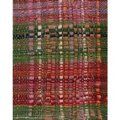 Textielmuseum Masterclass 2. Japanse weeftechnieken (Sakiori, Kasuri en Saori), donderdag 19 november November, Japan, Rugs, Home Decor, Okinawa Japan, Decoration Home, Japanese Dishes, Carpets, Interior Design