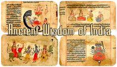 SHEHJAR - Web Magazine for Kashmir :: Ancent wisdom of India-http://www.shehjar.com/list/183/2330/1.html