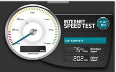 Top5 How to Test Internet Speed - Check Internet Speed