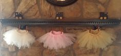 Yours Twincerely: Pretty Pretty Tutu, Chugga Chugga Choo Choo, look who's turning two party #trains #tutus #twin #birthday #party #boygirl #gold #pink #navy