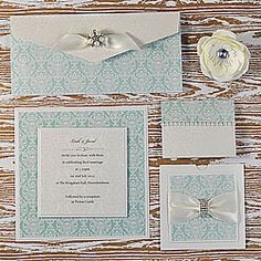 DIY wedding stationery and invitations supplying brides to be, craft addicts and wholesalers. Be inspired to get creative with our fantastic range.
