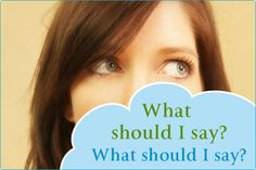 What Should I Say During the EFT Tapping Process?