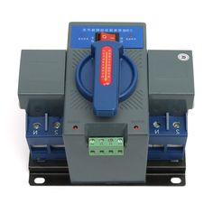 39.48$  Buy here - https://alitems.com/g/1e8d114494b01f4c715516525dc3e8/?i=5&ulp=https%3A%2F%2Fwww.aliexpress.com%2Fitem%2F1PCS-Micro-Circuit-Breaker-2P-63A-230V-MCB-Type-Dual-Power-Automatic-Transfer-Switching-Equipment-Best%2F32785149468.html - 1PCS Micro Circuit Breaker 2P 63A 230V MCB Type Dual Power Automatic Transfer Switching Equipment Best Quality