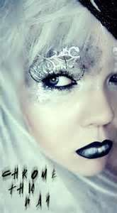 Image Search Results for steam punk eye make up