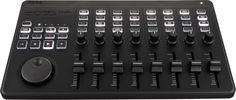 http://static.keymusic.com/products/240268/XL/korg-nanokontrol-studio.jpg