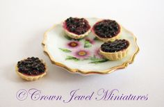 Copie BlackberryTartlets204