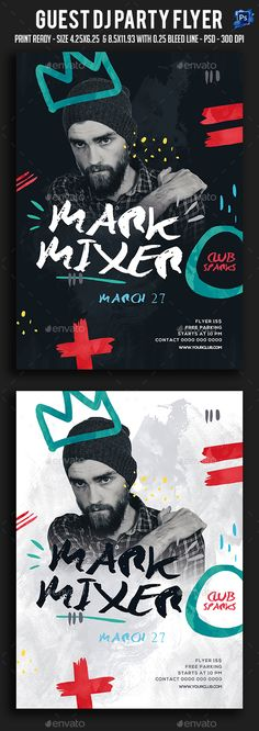 750 best party flyer images on pinterest in 2018 flyer template