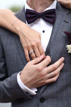 Groom photoshoot - Gorgeous bride and groom photos brideandgroomphotos Wedding Picture Poses, Wedding Poses, Wedding Photoshoot, Wedding Shoot, Wedding Tips, Wedding Couples, Wedding Bride, Wedding Events, Wedding Hair