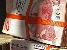 Devriye Haber : Müşteriden bankaya icra!