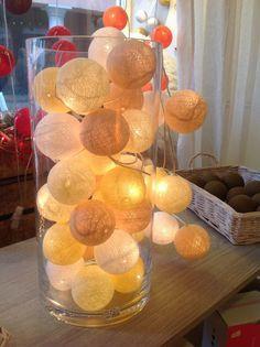 Kids Bedroom, Bedroom Decor, Wool Art, Vase Fillers, Centerpieces, Sweet Home, Sweets, Display, Lights