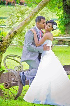 We offer professional, quality & creative photography for your caribbean destination wedding in Bahamas, Cayman Islands, Jamaica, Dominican Republic, Aruba, St Maarten, Turks & Caicos, British Virgin Islands, Antigua, Barbuda, Dominica, St Lucia, Barbados, Grenada or Tobago. www.ilysiuminc.com