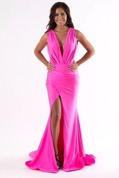 Bridesmaid Dresses, Prom Dresses, Formal Dresses, Bridesmaids, Prom Girl, Pageant, Dresses Online, Homecoming, Evening Dresses