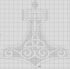 Symbols and Signs: Free Patterns of Ancient Symbols
