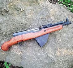106 Best Sks rifle images in 2018 | Sks rifle, Firearms, Military guns