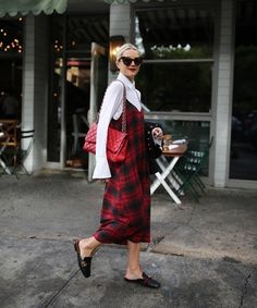 31 October Style Tips - PureWow